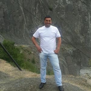 Руслан, 39 лет, Красноярск