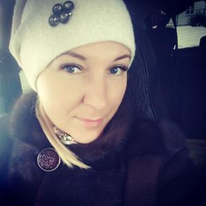 Екатерина, 38 лет, Никольск