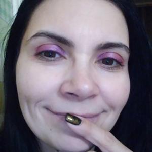 Елена, 38 лет, Сыктывкар