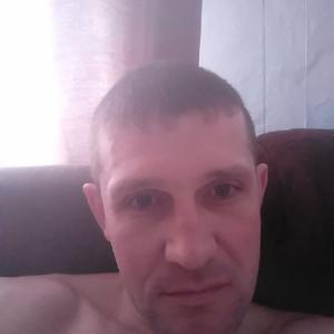 Sanek, 35 лет, Ульяновск