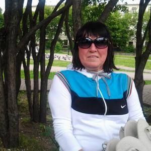 Светлана, 63 года, Москва