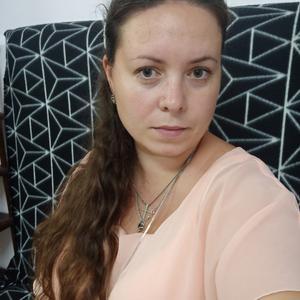 Яна, 32 года, Калуга