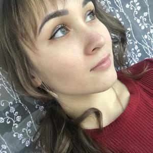 Дарья, 23 года, Братск
