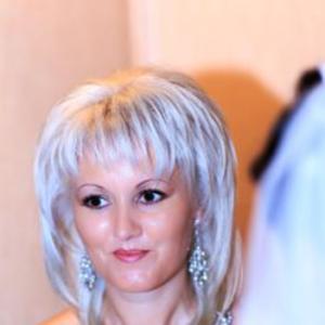 Татьяна, 44 года, Ачинск