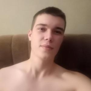 Никита, 22 года, Сатка