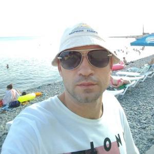Дима, 39 лет, Новороссийск
