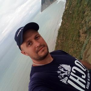 Ruslan, 32 года, Краснодар