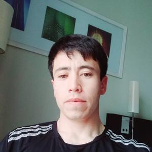 Руслан, 23 года, Благовещенск