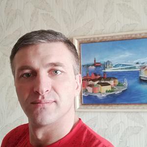 Томаз, 40 лет, Новосибирск