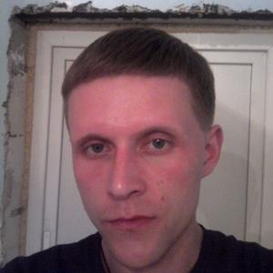 Дима, 35 лет, Кыштым