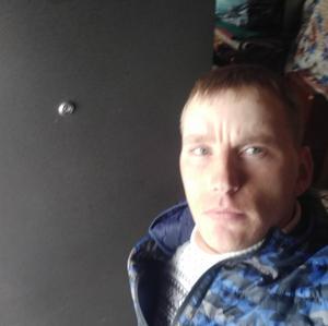 Алексей, 31 год, Ленинск-Кузнецкий