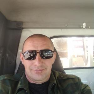 Andrei, 40 лет, Омск