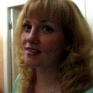 Юлия Счастливая, 44 года, Сосновый Бор