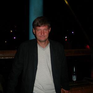 Сергей, 44 года, Новосибирск