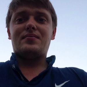 Артем, 27 лет, Лабинск