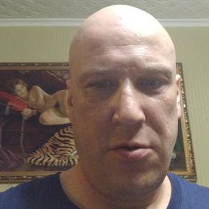 Алексей, 36 лет, Комсомольск-на-Амуре