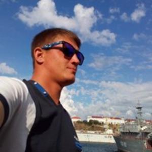 Sedfsef, 38 лет, Череповец