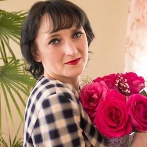 Светлана Сухарева, 38 лет, Березовский
