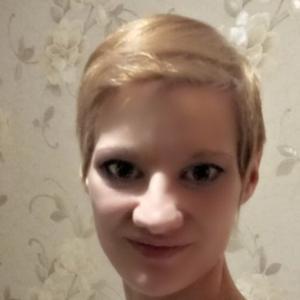 Марина, 29 лет, Красноярск