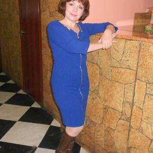Светлана, 53 года, Чита