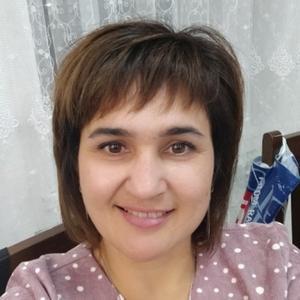 Динария, 42 года, Набережные Челны