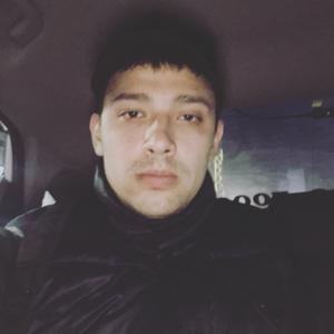 Александр, 28 лет, Невельск