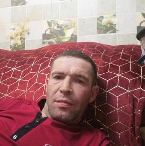 Эдуард, 39 лет, Курган