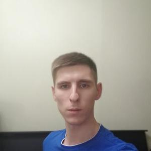 Роман, 29 лет, Радужный