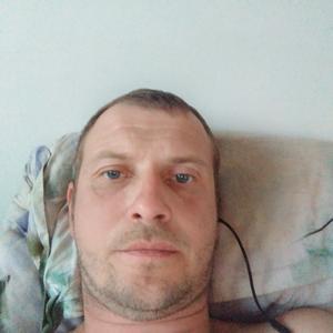 Igor, 39 лет, Струнино