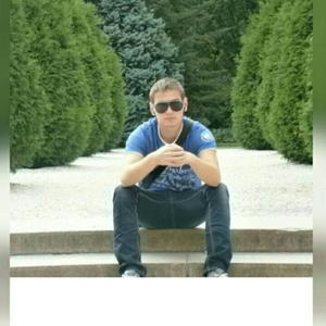 Александр, 42 года, Волгодонск