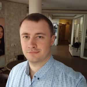 Евгений, 33 года, Архангельск