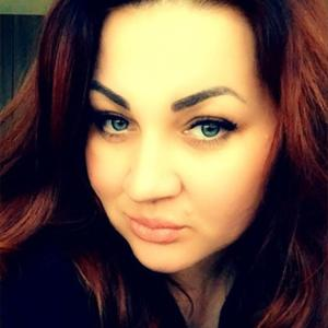 Людмила, 37 лет, Ставрополь