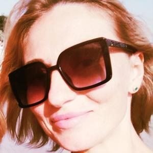 Даша, 34 года, Севастополь