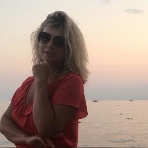 Анна, 43 года, Петропавловск-Камчатский