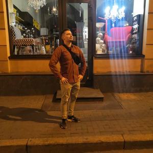 Nikita, 29 лет, Санкт-Петербург