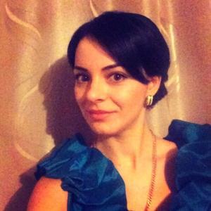 Карина, 32 года, Азов