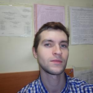 Евгений, 32 года, Анадырь