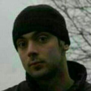 Роман, 42 года, Железноводск
