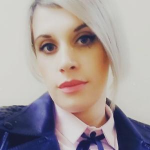 Наталья, 32 года, Киселевск