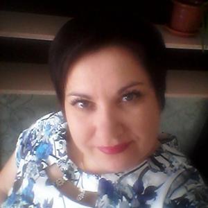 Наталья, 42 года, Давлеканово