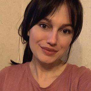 Helen, 30 лет, Липецк