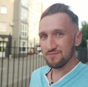 Михаил, 34 года, Иваново