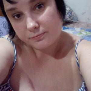 Наталья, 40 лет, Киров