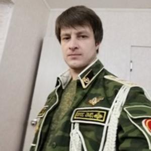 Александр, 25 лет, Лахденпохья