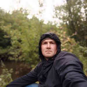 Эдуард, 41 год, Набережные Челны
