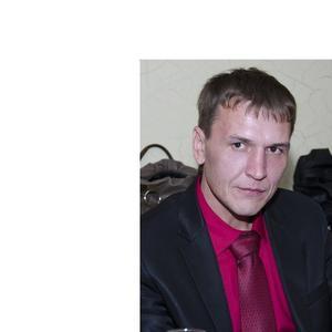 Виталий, 43 года, Еманжелинск