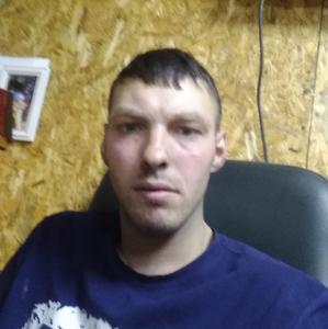 Серёжа, 23 года, Балаково