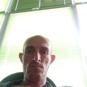 Андрей, 42 года, Курск
