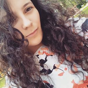 Лилит, 22 года, Иркутск