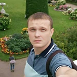 Сергей, 34 года, Ивантеевка